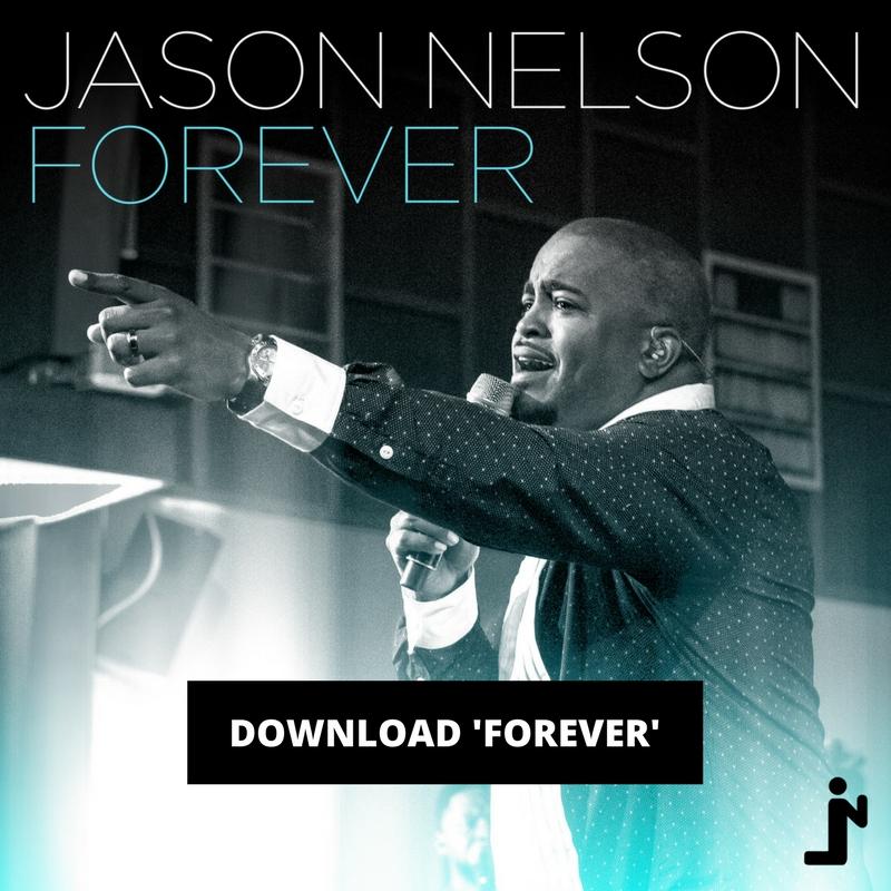 Download Forever