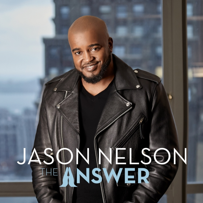 JasonNelson_TheAnswer_FINALCOVER